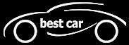 Best Car